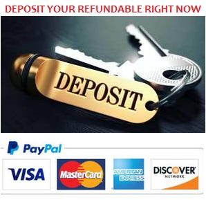 make deposit now